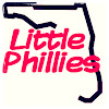 littlephillies