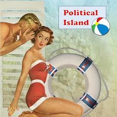 Political Island