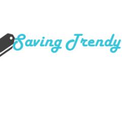 SavingTrendy
