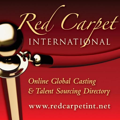 Red Carpet International