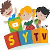 SurprizYumurtaTV - SYTV
