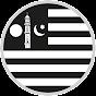 Ahmadiyya Muslim Youth Association - AMYA