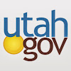 Utah.gov Channel