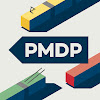 PMDP, a.s.