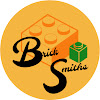 Brick Smiths !