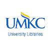 UMKC Libraries