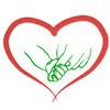 Fundacja Dajmy Dzieciom Szansę