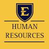 ETSU HR