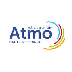 Atmo Hauts-de-France