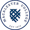 Macalester Academic Technology Services