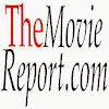TheMovieReport.com