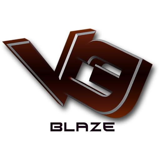 v3Blaze