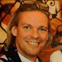 Casper Skern Wilstrup