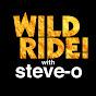 Steve-O TV