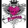 danitha94crazy