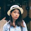 Tạ Hoàng Thùy Linh