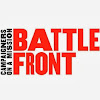 Battlefronters