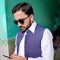 Jam Khurram