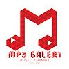 Mp3 Galeri