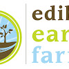 Edible Earth Farm LLC