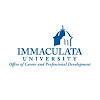 Immaculata University Office of Career Development