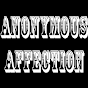 AnonymousAffection
