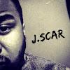 J. Scar