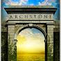ArchstoneDistb