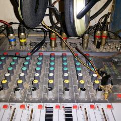 Cover Profil Radio Rama Cirebon Lagu2 Daerah