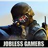 JoblessGamersIRL