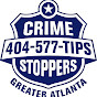 Crime Stoppers Atlanta