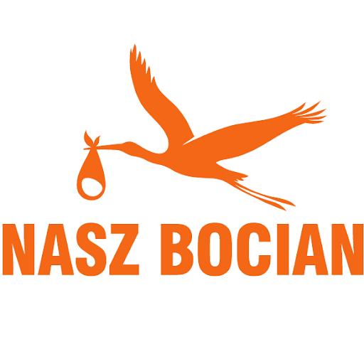 Nasz Bocian