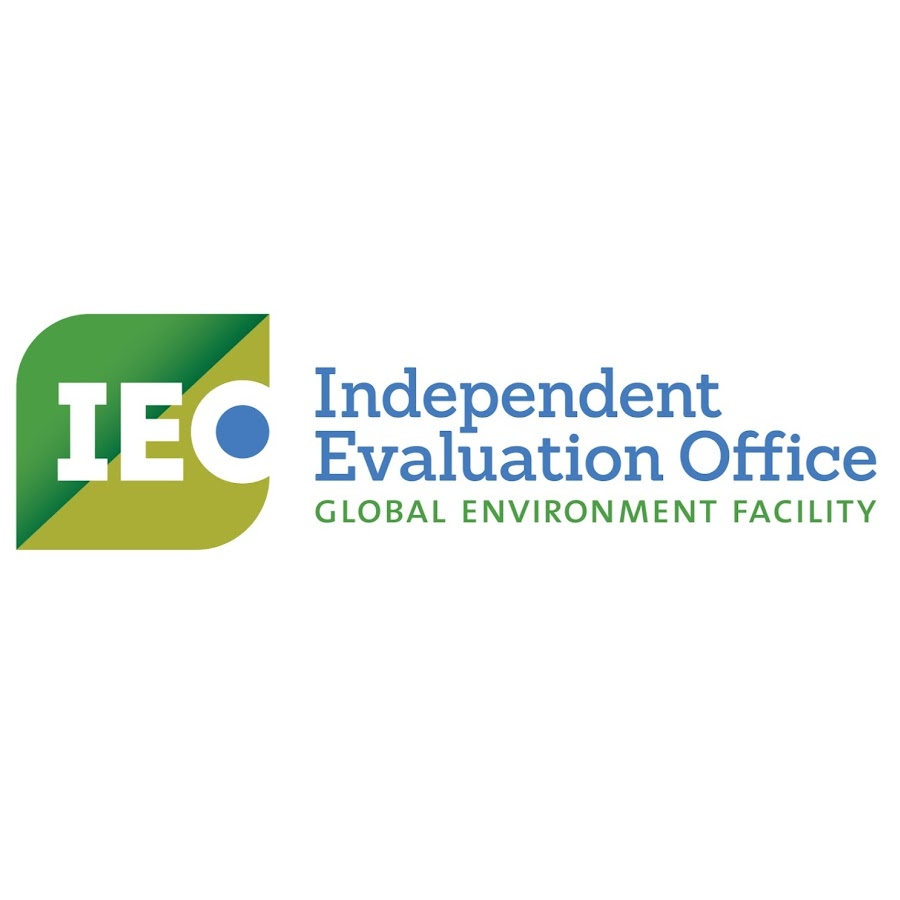 GEF Independent Evaluation Office - YouTube