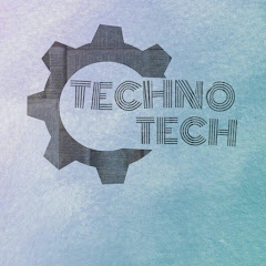 Techno Tech (techno-tech)