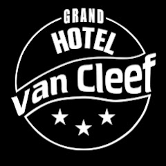Grand Hotel van Cleef