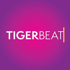 TigerBeat TV