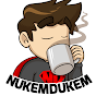 NukemDukem
