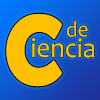 CdeCiencia