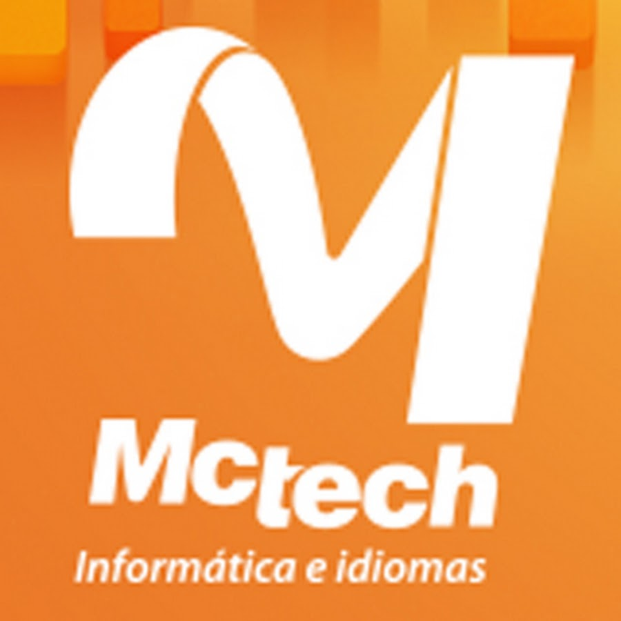 Mctech tem lançamento oficial na Feira da ABF.