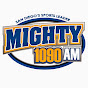 The Mighty 1090