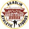Shaolin Athletic Studios