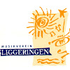 Musikverein Liggeringen