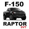 f150fordraptor