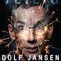 Dolf Jansen