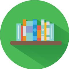 Biblioteca de Posgrado Esime Zacatenco SEPI ESIMEZ