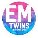 Em Twins