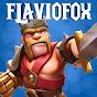 playerflaviofox