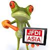 JFDI. Asia