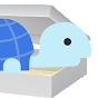SandboxTurtleDesign
