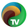 Tv Cultura Amazonas